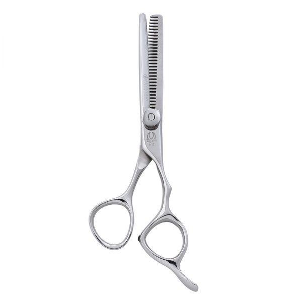 Mizutani Scissors Fit Thinning 30