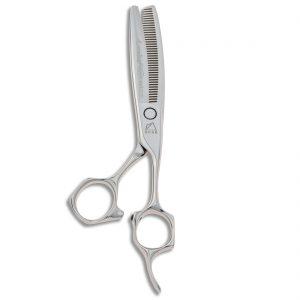 Mizutani Scissors K40 6040