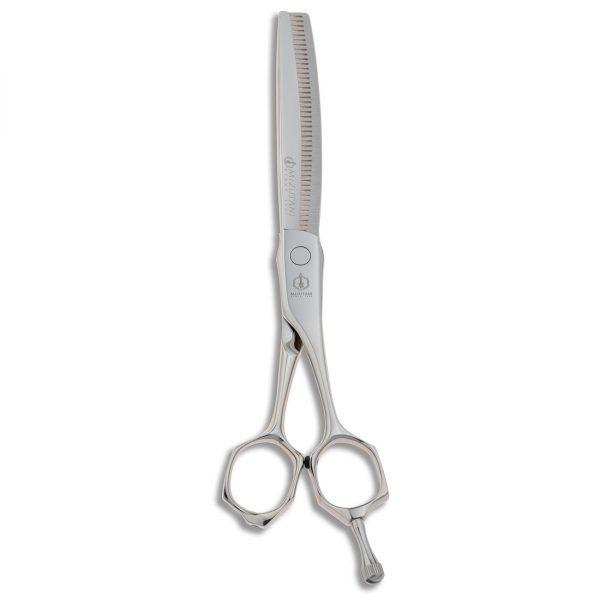 Mizutani Scissors Thinning Long 65l45