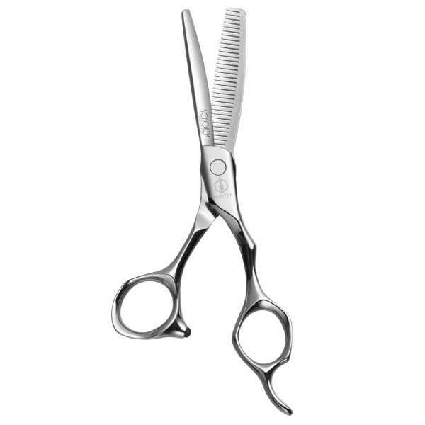 Mizutani Scissors schorem master blending Thinning