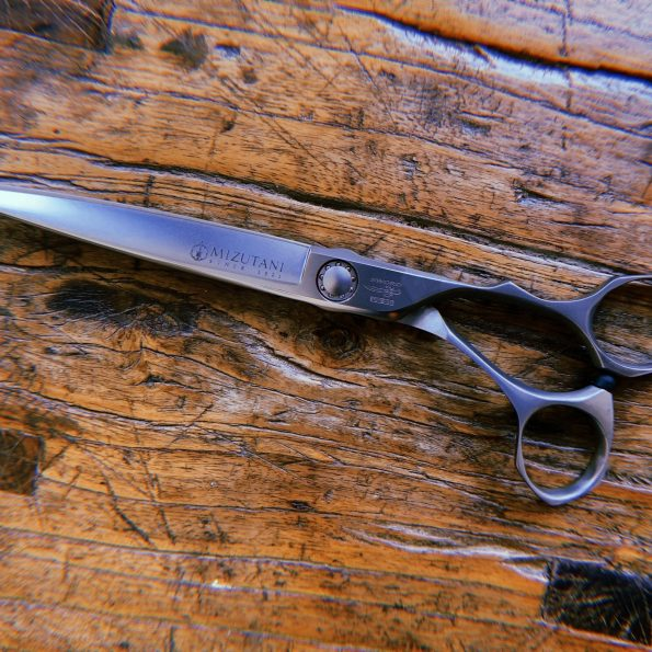 Special Order: Sword DB-20 Knife Matt 7.2